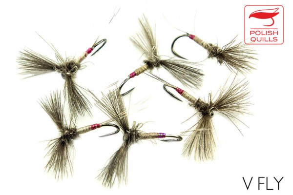 BARBLESS Trout Fly Fishing Flies For Sale