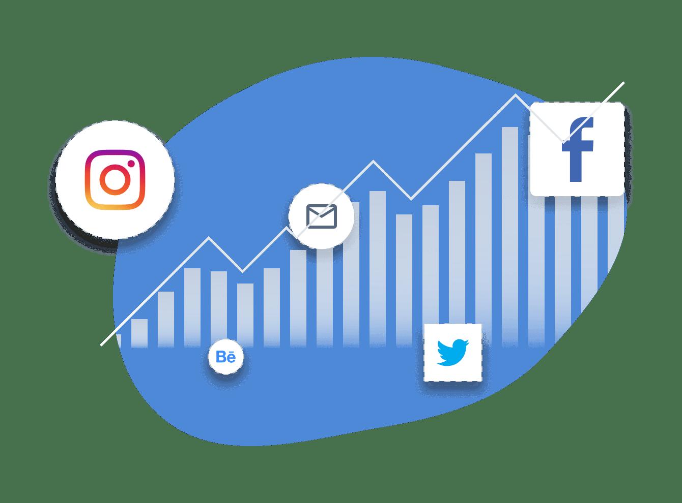 Img_alt_social_media_icons_1