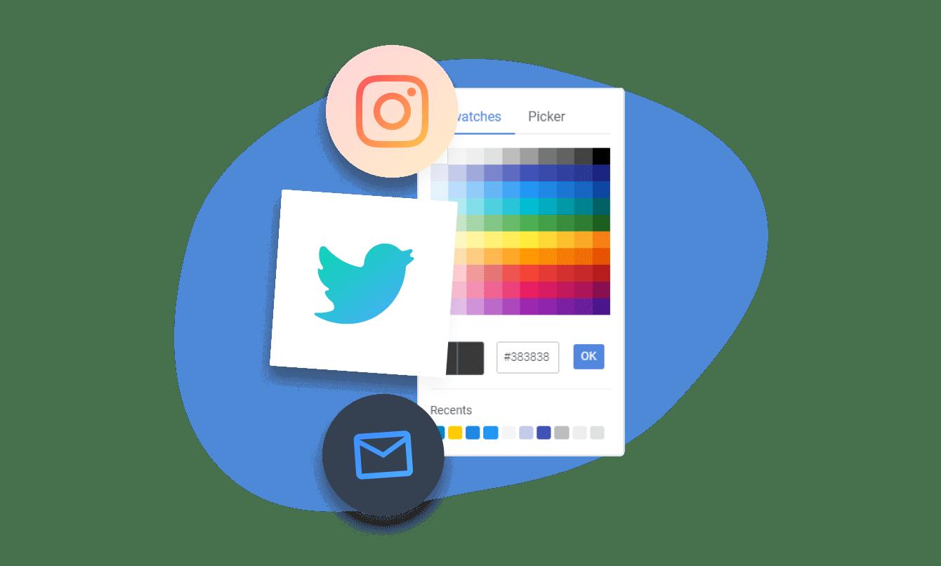 Img_alt_social_media_icons_2