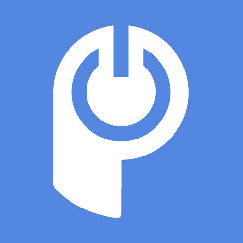 www.powr.io